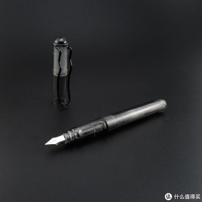 一个真正的钢笔入门指南之小白篇(1)