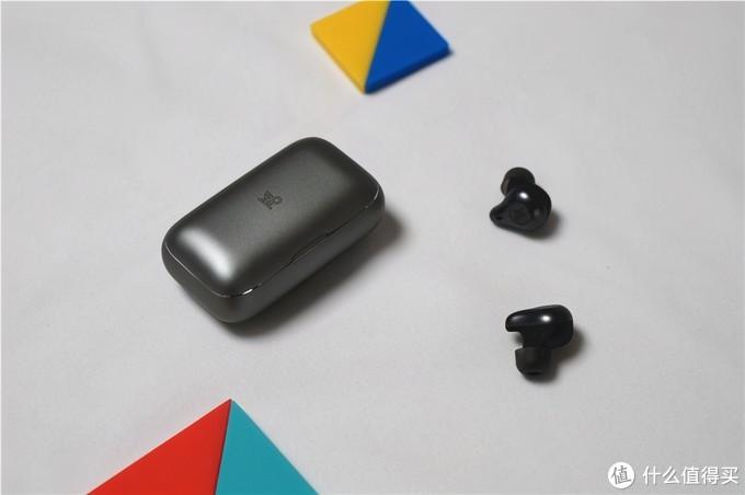 高不成、低不就,真无线耳机选择困难症?试试魔浪O5二代