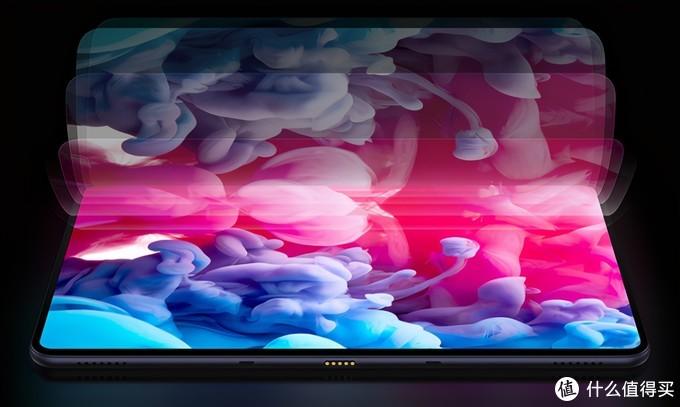 iPad mini6未发布的确遗憾,台电T40或成最好替代品!