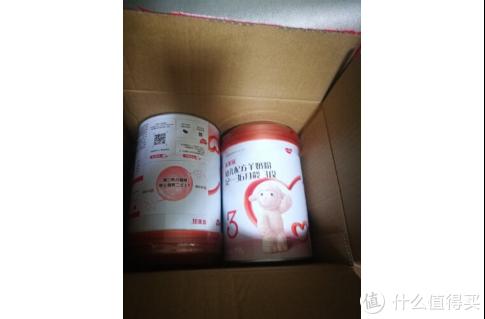 羊奶粉和奶粉哪个好?羊奶粉应该怎么选?