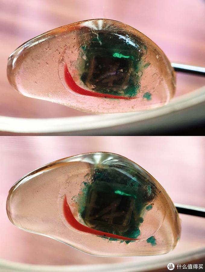 我替你们试过了:不到5元的超声波眼镜清洗机好用吗?