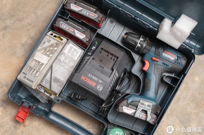 工匠精神从选材和工具开始——装修必备工具&囤货分享