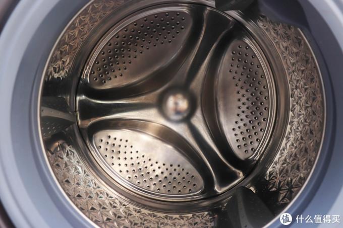"""拿我家""""现身说法""""!看看洗烘一体机是否适合你"""