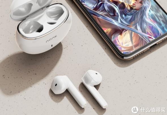 蓝牙耳机什么牌子好,2021最具性价比的蓝牙耳机