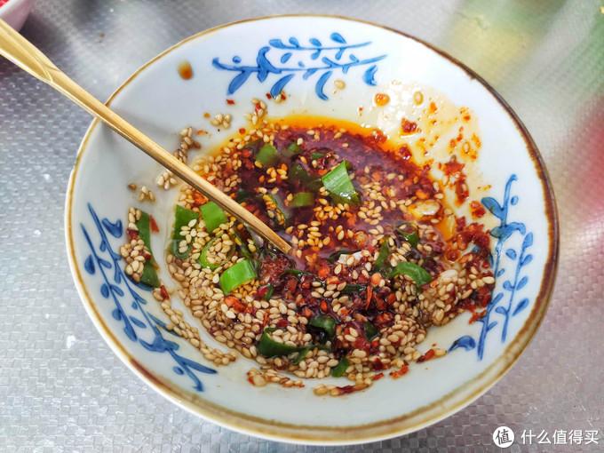 饱腹感极强,清爽低热量,减肥期简单凉拌菜,美味不怕胖