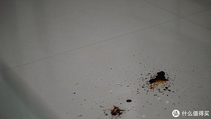 清污分离,吸洗拖一体,吉米X8洗地机评测