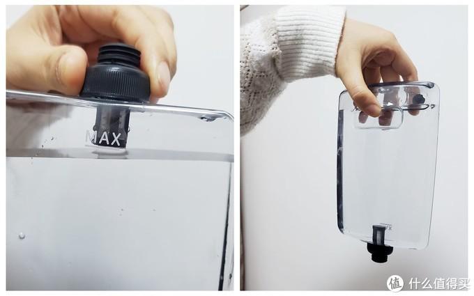 能定点喷洗,速干的吉米X8无线智能家用吸尘拖地一体机