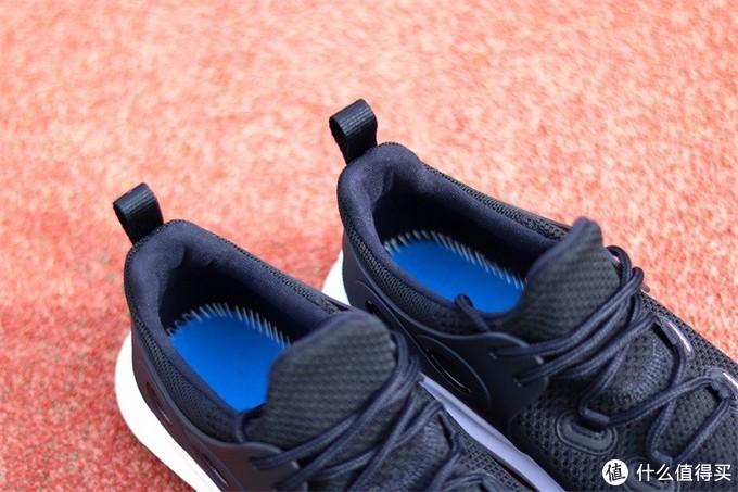 国货当强,这一次我选择咕咚的鞋子