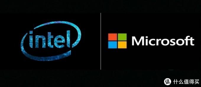 Intel联手微软, 为企业用户提供更好网络安全防护