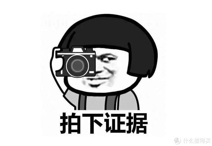 三大秒杀单反的摄影手机,让你躺赢五一朋友圈摄影大赛
