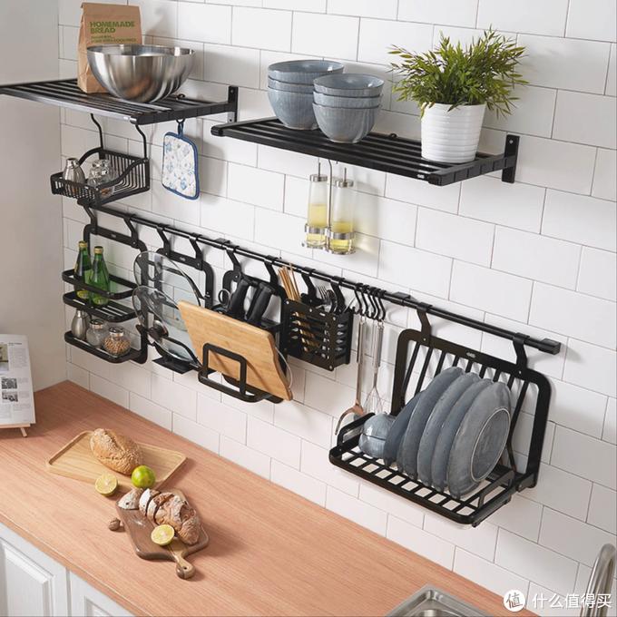 做这3个小改动,成为最难搞的厨房,还不快避雷!
