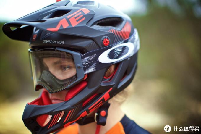 说说骑行头盔:骑自行车,无论脚踩还是电动的,总是不能少,附:亲测头盔推荐。