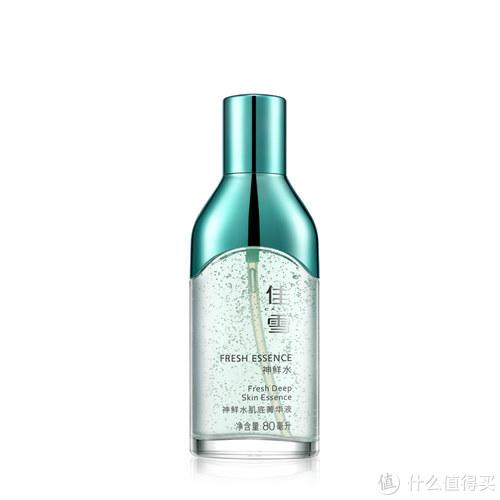国产护肤品哪个品牌好 十款国内口碑最好的护肤品排行