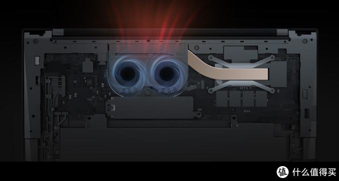 ThinkPad X1 Carbon 2021上架预售,全面升级更加完美,采用16:10长宽比屏、双风扇散热、升级英特尔第11代、支持4G