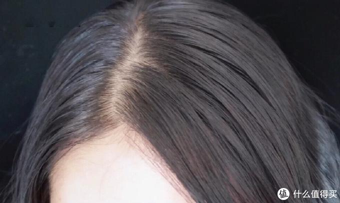 你的洗发水上黑名单了吗?扒了成分表以后,被这4款洗发水疯狂种草!!