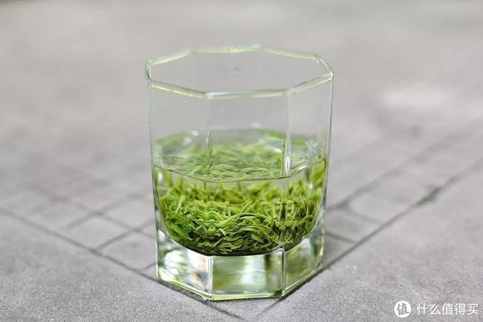 恩施玉露,蒸制而成的茶叶你听说过吗?