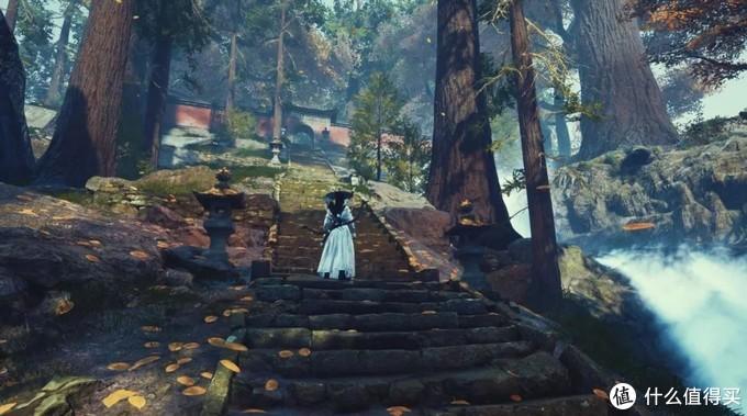 WeGame游戏之夜开启,幻影峡谷陪你畅玩游戏世界!