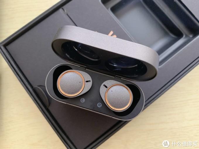 蓝牙耳机选什么品牌?口碑好性价比超高的3款蓝牙耳机推荐