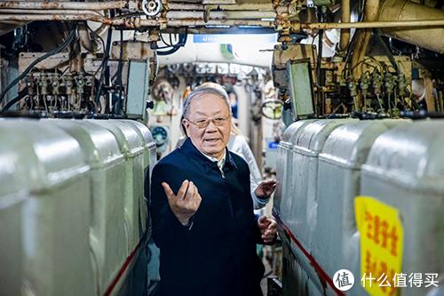 探秘美的智慧冰洗:潜艇级净味、洗护黑科技是怎样炼成的?
