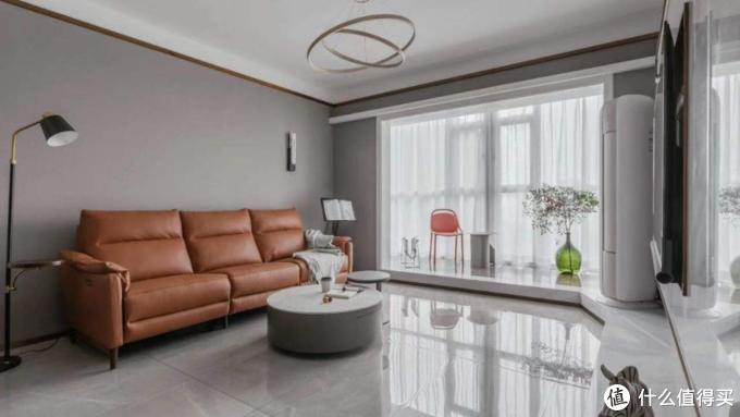 沈阳300平米房子别墅装修报价需要多少钱