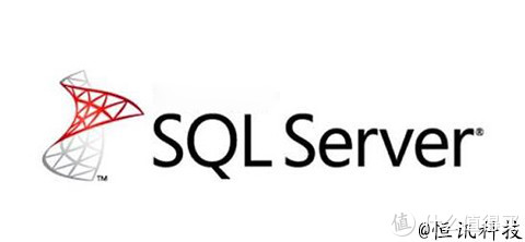 深圳市恒讯科技分析如何增强mySQL性能?