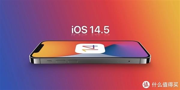科技东风丨苹果iOS14.5正式版后续、联想个人云存储T2官宣