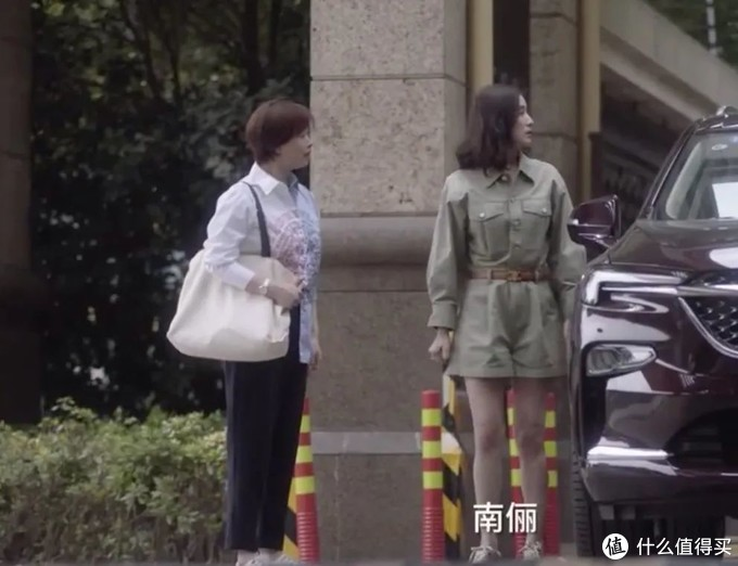 《小舍得》宋佳穿搭最全指南,太适合上班族模仿了吧!