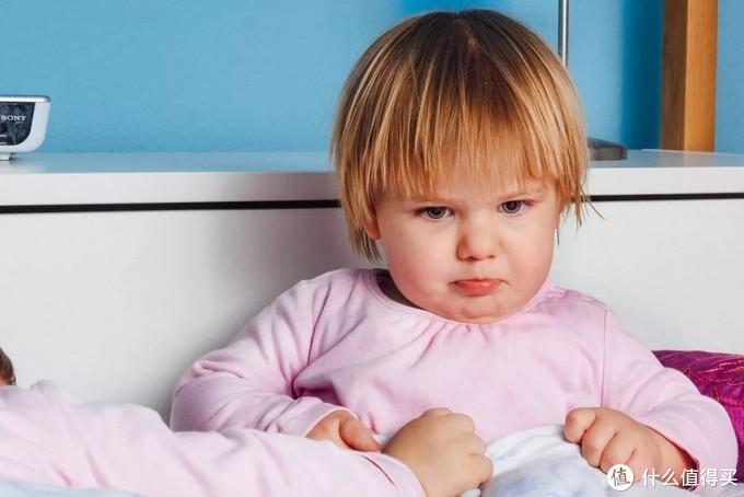 遇到情绪崩溃的孩子,高情商的父母都这样做
