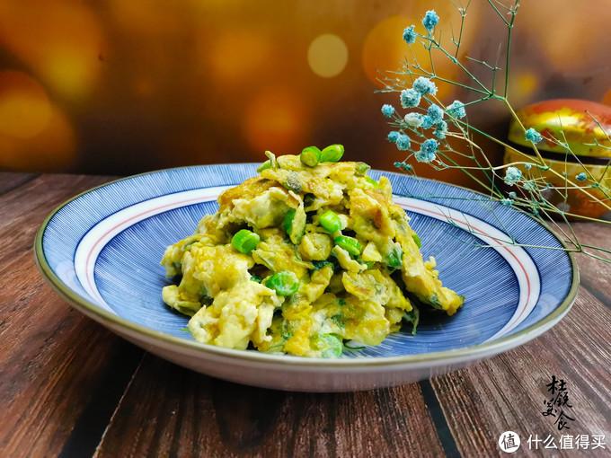 """春天最后的鲜味,被称""""树上青霉素"""",尝鲜期太短,想吃要趁早"""