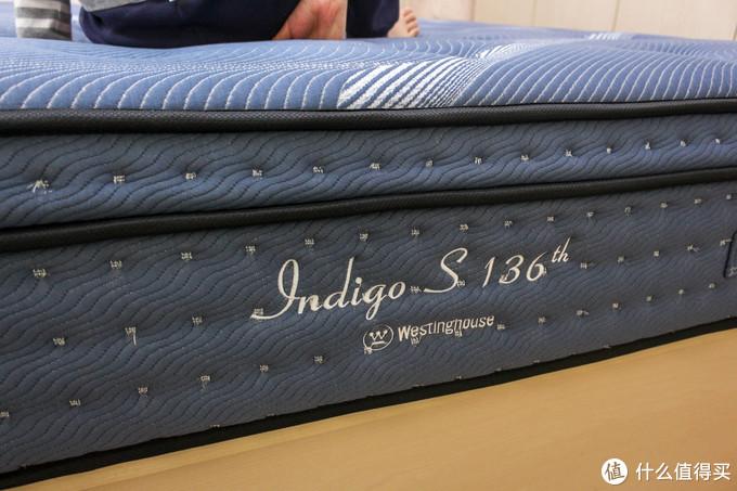 舒适的感觉用过就戒不掉,西屋S3床垫体验