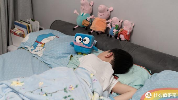 睡不好赖媳妇儿?我错了!西屋S3乳胶弹簧床垫让我重新找回优质睡眠