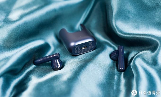 疯了!盲猜四百元质感的QCY T12S耳机,实际仅需百元到手