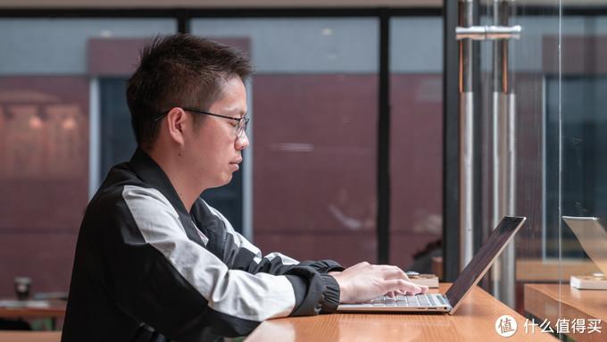 职场新人的生产力工具,惠普ENVY 13 轻薄本让你职场得力,设计加分