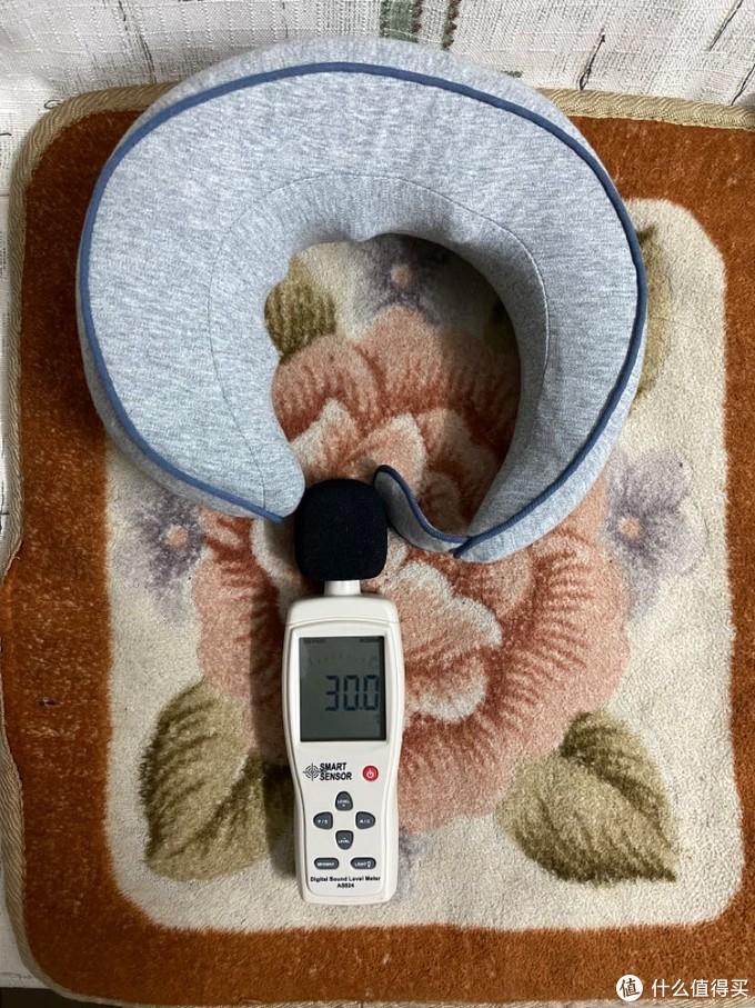 杜绝文字游戏,真正会按摩的按摩仪——西屋颈椎按摩仪使用测评