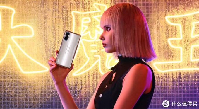 高性价比游戏手机,Redmi K40游戏增强版发布,网友:这配置真香
