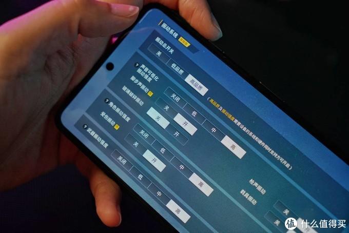 王一博同款Redmi K40游戏版首发评测:优缺点全盘点