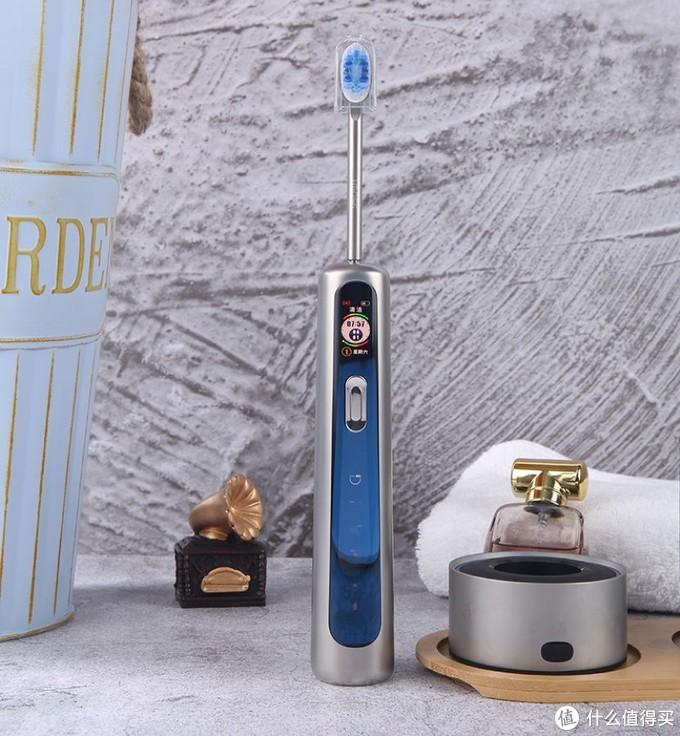 电动牙刷哪个牌子好?不妨先了解电动牙刷十大排名