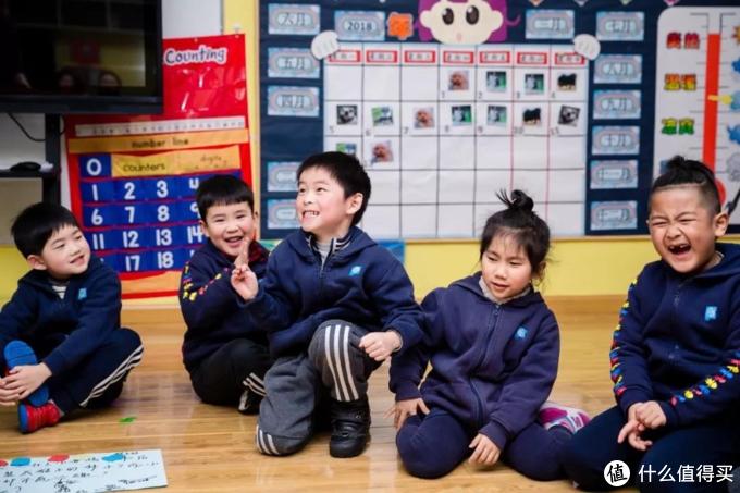 """周国平:如果你不想孩子成为""""应试机器"""",就一定要让他学习哲学"""