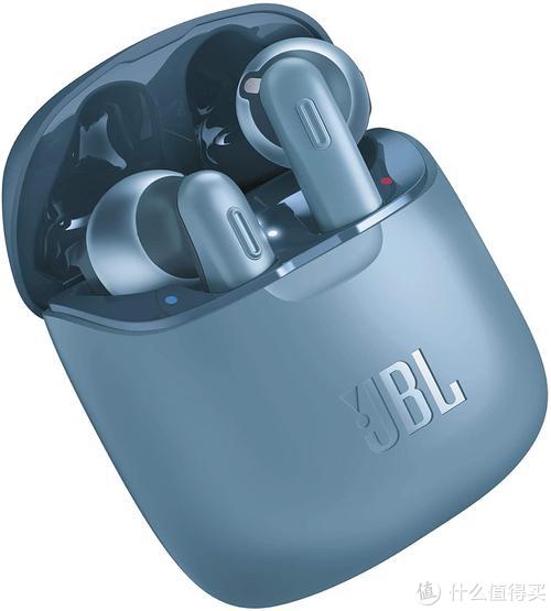 性价比最高的十大蓝牙耳机排行榜;看看有没有你的蓝牙耳机