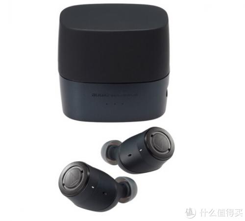 哪个牌子蓝牙耳机口碑好?网上口碑最好的十大蓝牙耳机