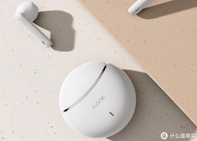 真无线蓝牙耳机性价比排行,2021最具性价比的无线耳机