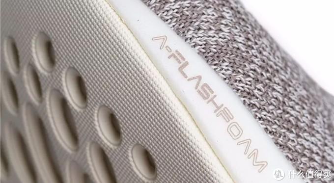 国产黑科技崛起?踩起来又弹又软!你必须重新认识一下国产球鞋品牌