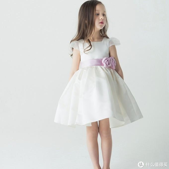 宝茉莉:这些经典礼服,不容错过!