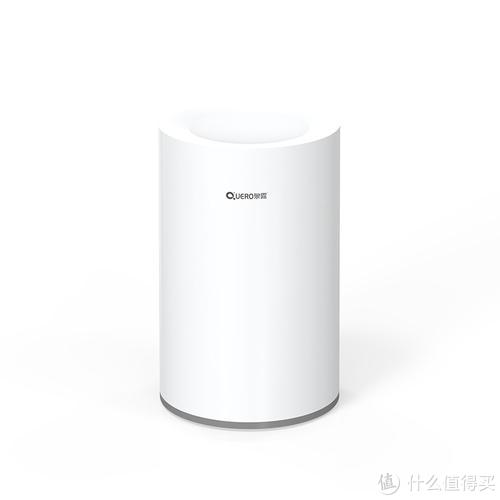 家用空气净化器有用吗?净化效率好的空气净化器