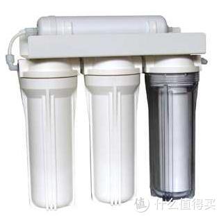 智能净水器哪些性价比高,双出水的净水器