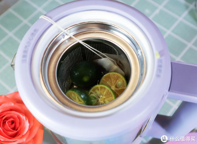 躺过五一 | 会看就会做的甜品下午茶制作方法分享(附健康食材选择经验)