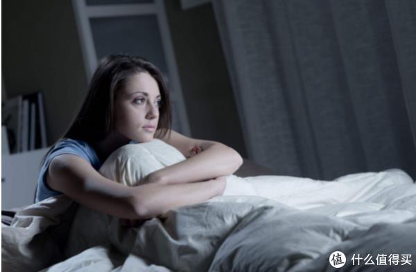 经常失眠是什么原因造成的