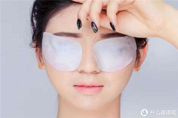 眼部按摩仪和眼贴哪个效果好