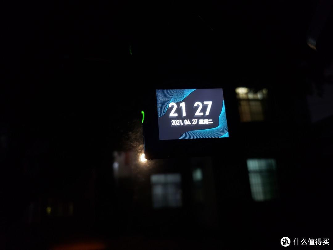 开箱360 G300 3K 行车记录仪,平台销量第一系列的升级之作