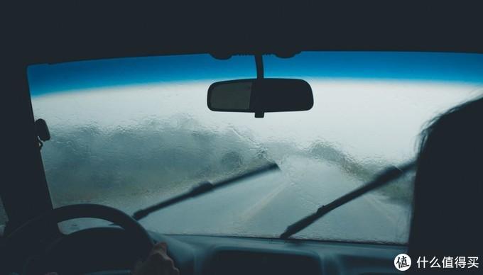 五一自驾出行,自家爱车要做哪些准备可以让旅途更顺利?